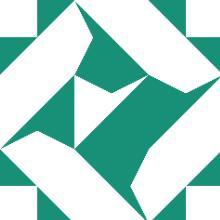 laooo1234's avatar