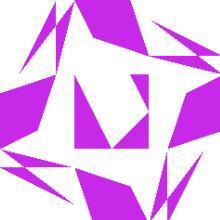 laotao's avatar