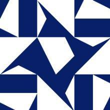 laozhl's avatar