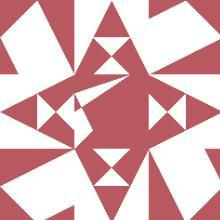Lap88guy's avatar