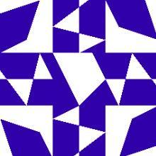 Lapalys's avatar