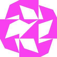 lapello's avatar