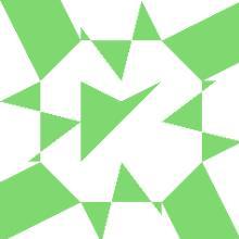 laper2's avatar