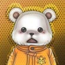 lapheal's avatar