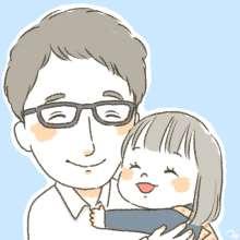 Lapivy's avatar