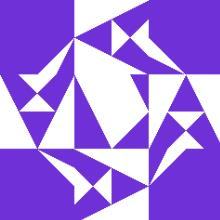 LAPLACE777's avatar