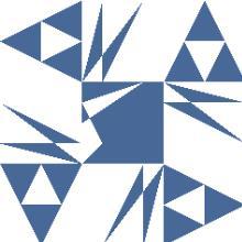 LaraC's avatar