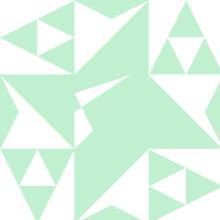 Laramcom's avatar