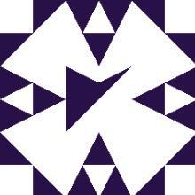 LaraW's avatar