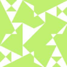 Lari003's avatar