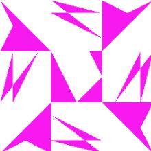 laric's avatar
