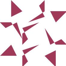 lark2056's avatar