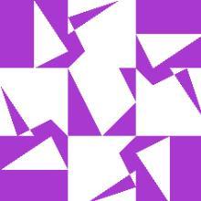 Larkenau's avatar