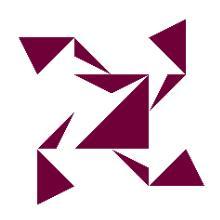 LarkinL's avatar