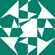 laroemer's avatar