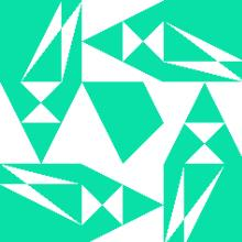 larrimar's avatar