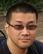 Larry Zhang (L.)'s avatar