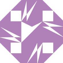 LarryBoi's avatar