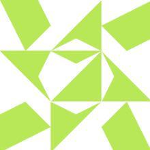 Larryc2009's avatar