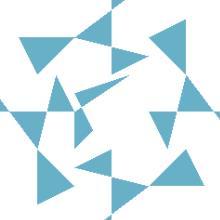 larrycore's avatar