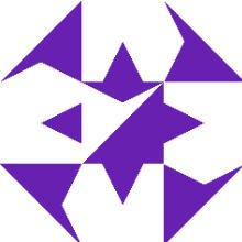 larrydalmac's avatar