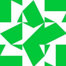 larryflesh's avatar