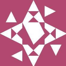 larrykathy12's avatar