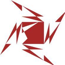larrylyons's avatar