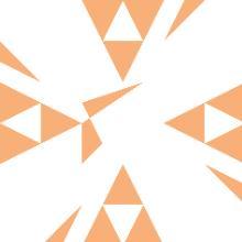 larryonoff's avatar