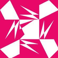 LarryRR46's avatar
