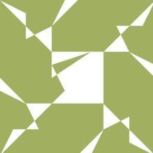 larrytbull's avatar