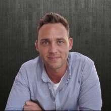 Lars Thomsen, BI professional