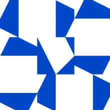 Larsen514's avatar