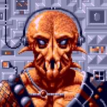 larsonmars's avatar