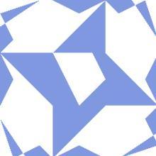 larsstolwijk's avatar