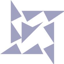 LaRue05's avatar