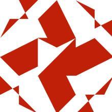 lasajay's avatar