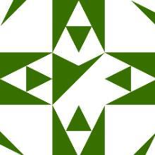 Laserman14's avatar