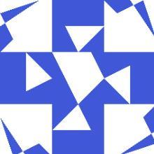 Laskaw's avatar