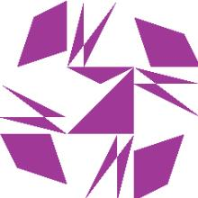 Lasmert15's avatar