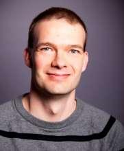 Lasse Wedø