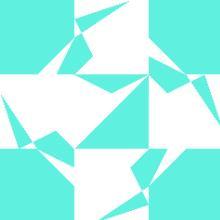 lassja's avatar