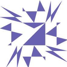 last_kpojl's avatar