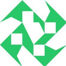 LastHope's avatar