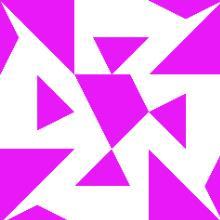 LataC's avatar