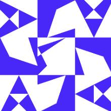 latergater's avatar