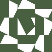 laterlu's avatar