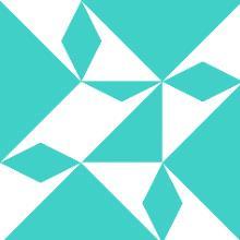 lathapaavan's avatar
