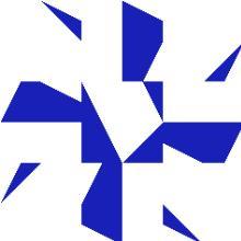 latino4226's avatar