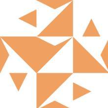 Latinpr's avatar